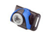 b5r-rechargeable-bike-light