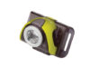 seo-b3-bike-light